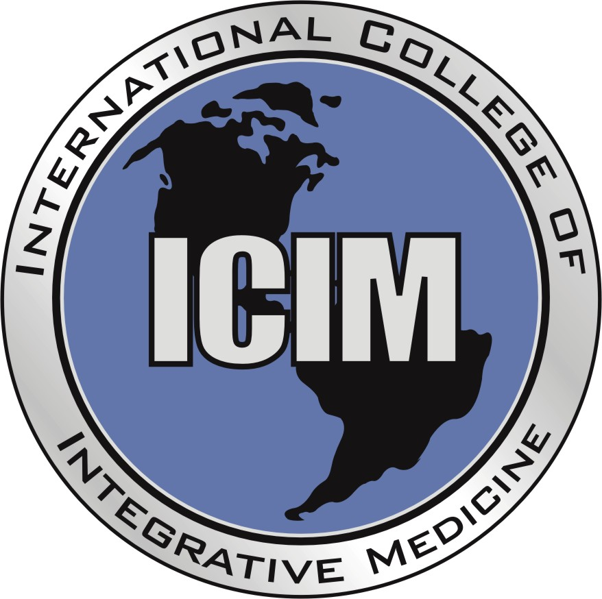 International College of Integrative Medicine
